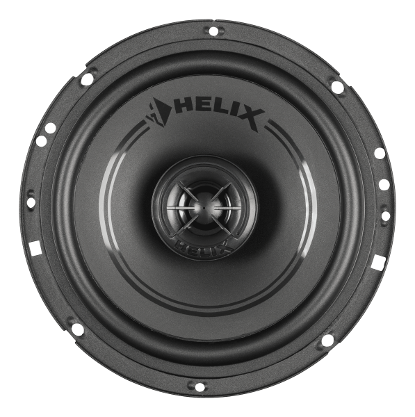 Helix F 6X