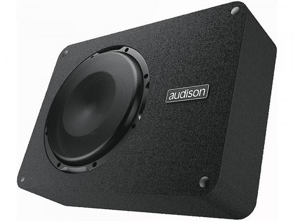 Audison APBX 10 DS Bass