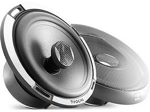 Focal PC165 Performance 2-Wege Coax 16.5cm