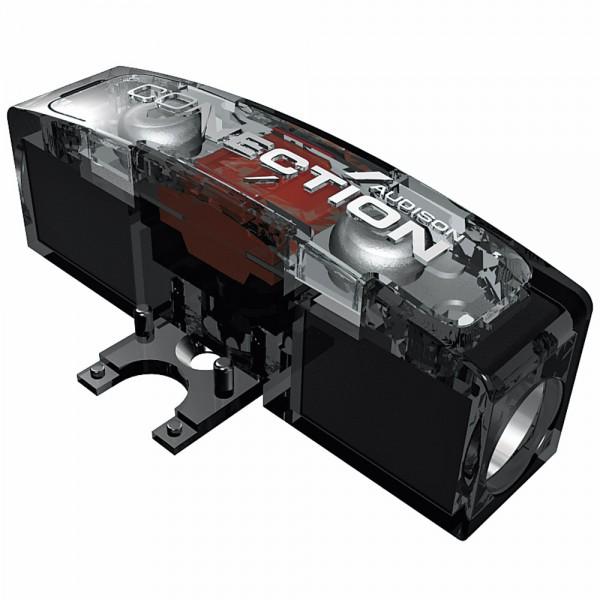 Audison BFH 14 Sicherungshalter