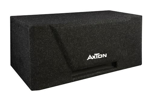 Axton ATB220 Bandpasssubwoofer