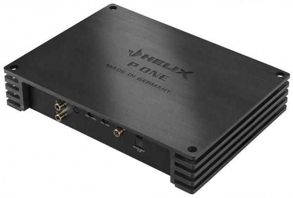 Helix P One Verstärker