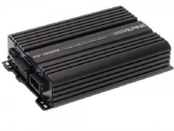 Alpine PDP-E800DSP Verstärker
