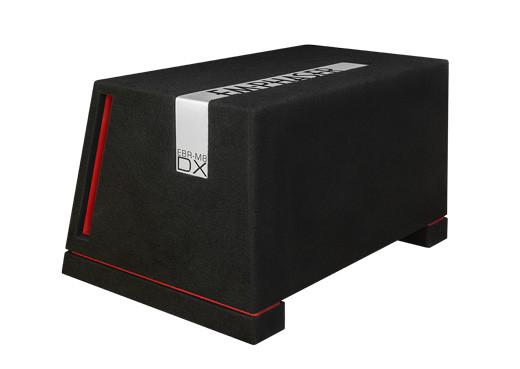 EBR-M8DX Bassreflexsubwoofer