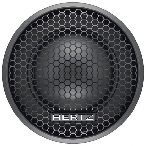 Hertz MP25.3 25mm Neodym-Hochtöner