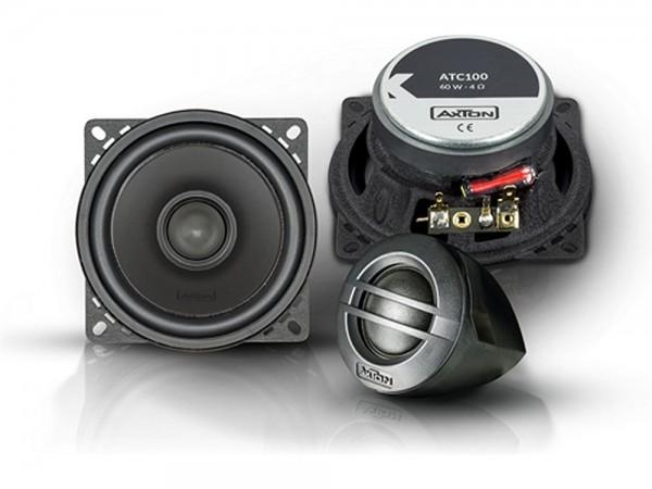 Axton ATC100 Lautsprecher