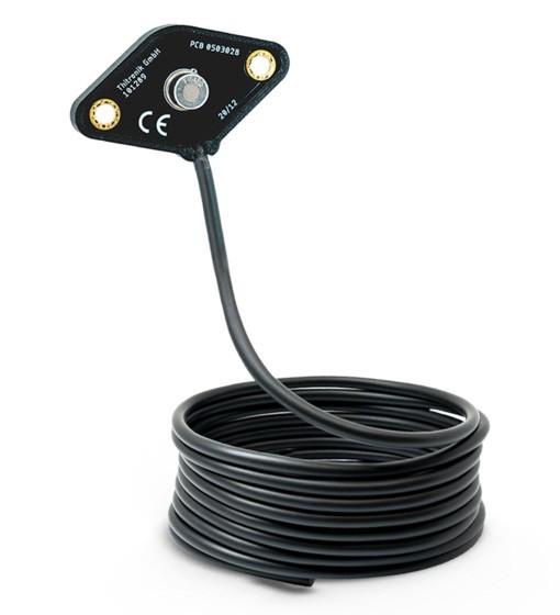 Thitronik 101289 Zusatzsensor für G.A.S.-PRO III