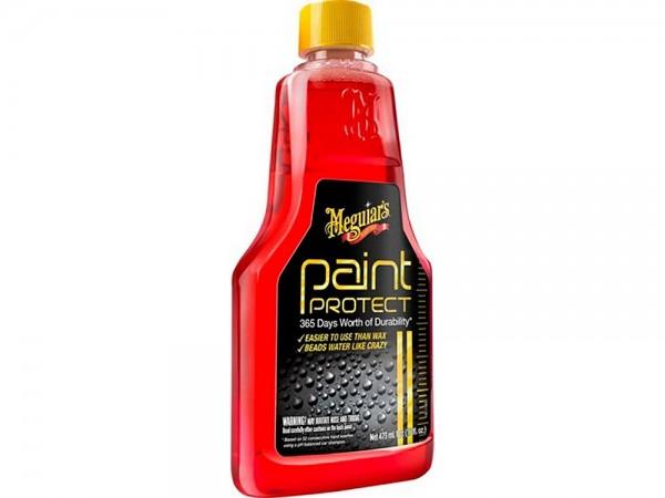 Meguiars Paint Protect G36516EU