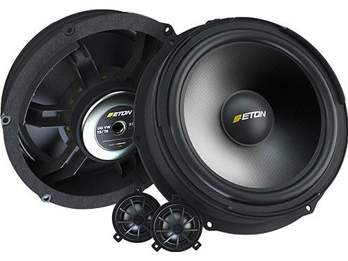 Eton VWT6-F21 Lautsprecher