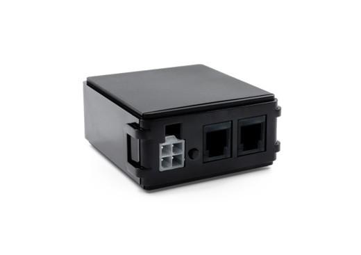 Thitronik Bluetooth-Vernetzungsmodul