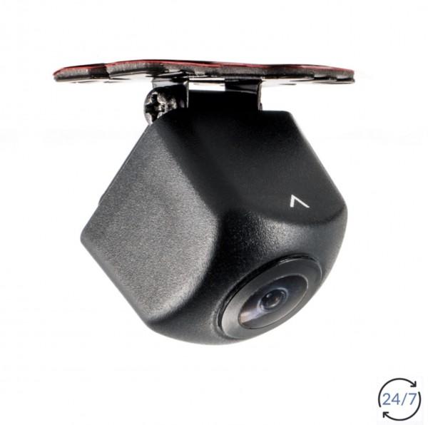 Ampire CC520 Farbrückfahrkamera