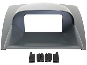 RTA 002.244S7-2 Displayhalterung Ford Fiesta