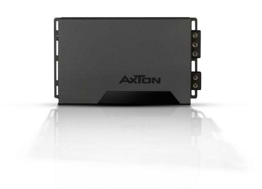 Axton A101 Mono-Verstärker