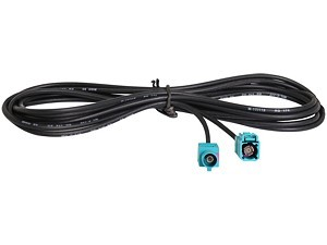 RTA207.024-0 Fakra Antennenverlängerung 300cm
