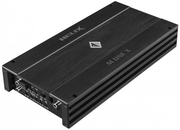 Helix M One X Verstärker