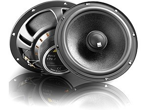 Eton PRX170.2 Lautsprecher