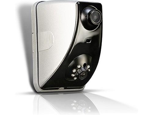 Zenec ZE-RVSC200 Doppellinsenkamera