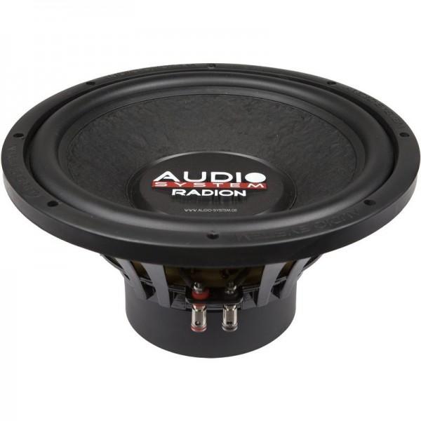 Audio System Radion 12 Subwoofer