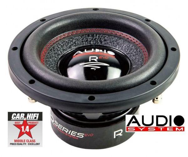 Audio System R12 EVO Radion 12 Subwoofer