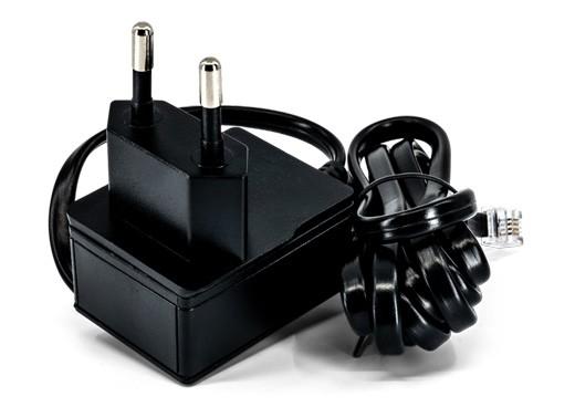 Thitronik 100083 Netzteil für GBA-I 230 V