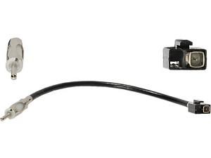 RTA 205.381-0 Antennenadapter für Volvo