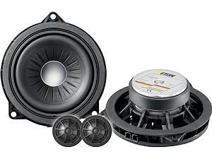 Eton B100W 10cm Lautsprecher für BMW