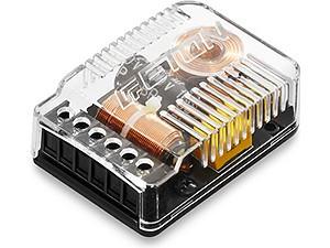 Eton 3-Wege Frequenzweichenset 4-teilig MRX-3W