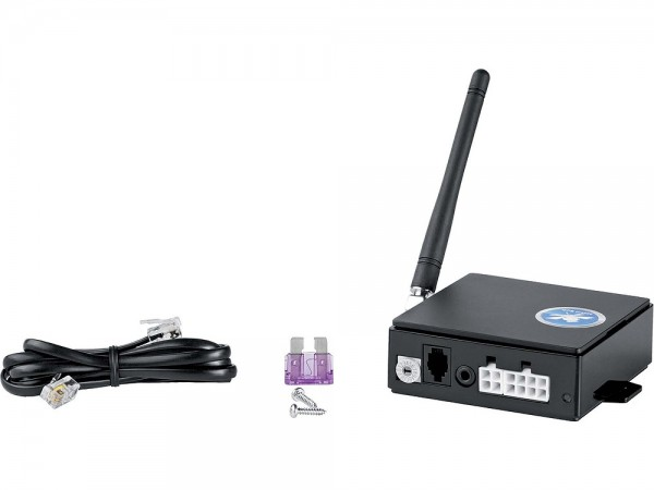Thitronik GPS-Pro-Finder