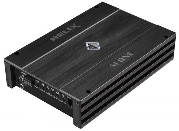 Helix M One Verstärker