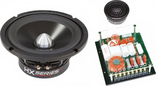 Audio System HX 165 PHASE EVO