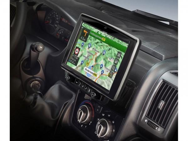 Alpine X903D-DU Wohnmobilnavigation