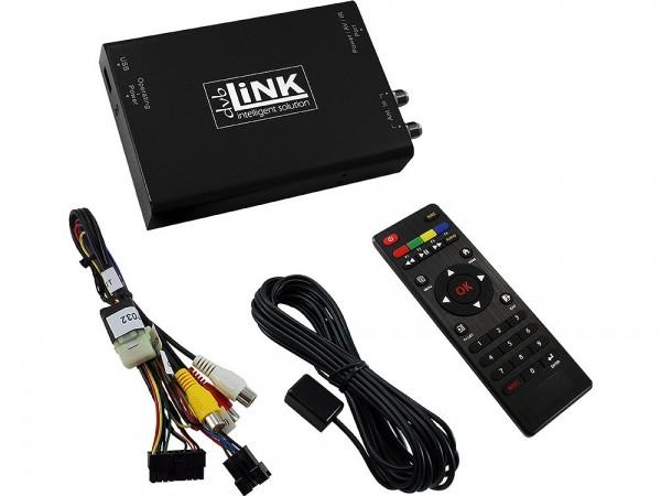 NavLinkz dvbLiNK51 DVBT-Tuner