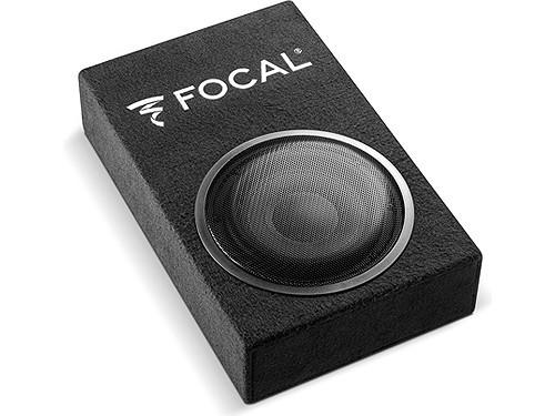 Focal PSB200 20cm-Subwoofer