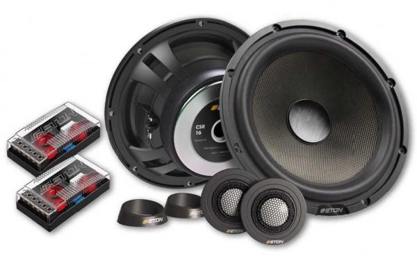 Eton CSR16 16,5cm 2-Wege-Lautsprecher