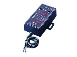 ACR HCA-60 High/Low-Adapter