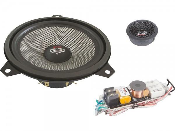 Audio System X165E46 EVO Lautsprecher