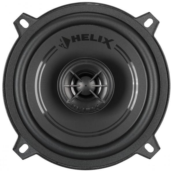 Helix F 5X