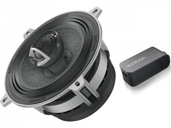 Audison AV X5