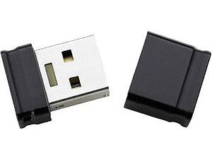 Intenso 16GB Micro-USB-Stick