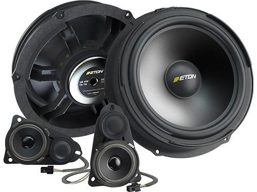 Eton VWT5-F31 Lautsprecher für VW T5