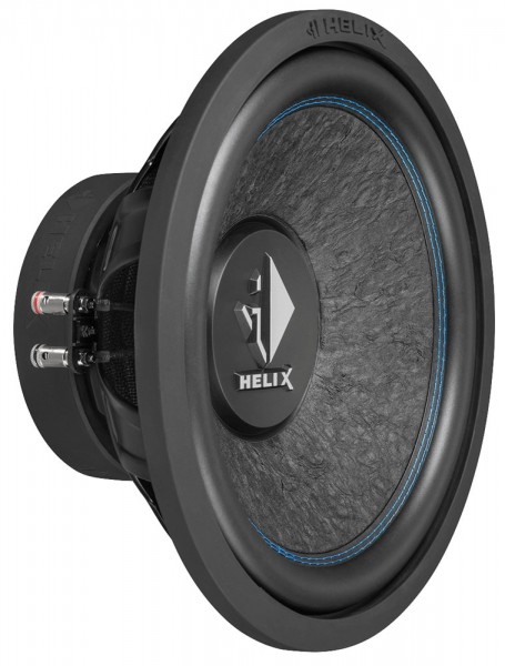 Helix K 12 W Subwoofer