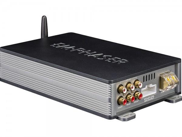 EmPhaser EAD500 5-Kanal DSP-Verstärker