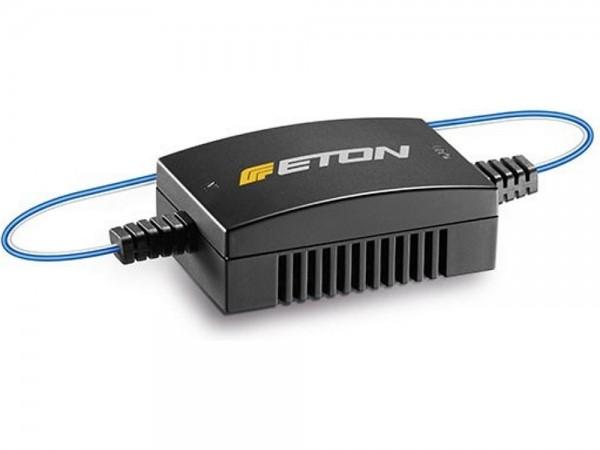 Eton B100XHP HP-Frequenzweichen