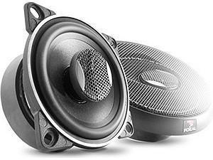 Focal PC100 Performance 2-Wege Coax-Lautsprecher 10cm