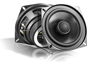 Eton PRX 140.2 13cm 2-Wege-Coax-Lautsprecher