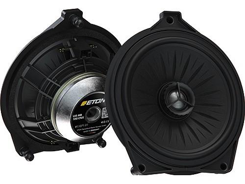 Eton MB100CNX Center-Lautsprecher für Mercedes