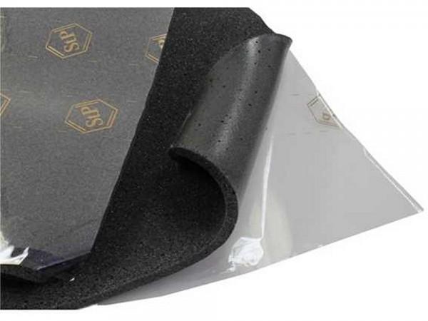 STP Biplast 10 375x500x10mm