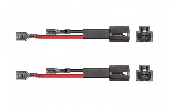RTA 302.111-0 Lautsprecheradapter für Audi