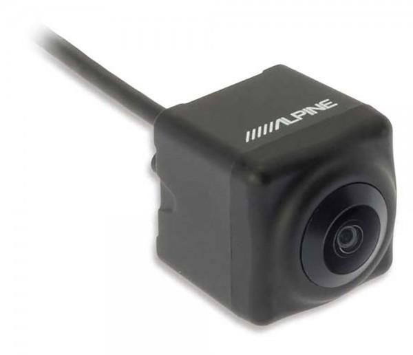 Alpine HCE-CS1100