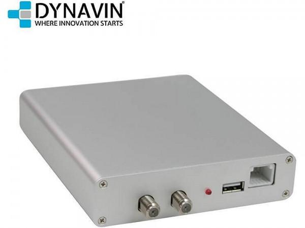 Dynavin N7-DAB-Tuner